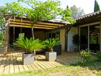 French property for sale in , Drome - €585,000 - photo 3