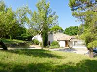 French property for sale in , Drome - €585,000 - photo 4