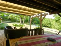 French property for sale in , Drome - €585,000 - photo 10