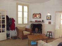 French property for sale in LE GRAND PRESSIGNY, Indre et Loire - €178,200 - photo 3