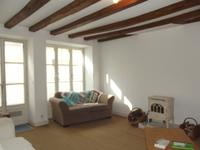 French property for sale in LE GRAND PRESSIGNY, Indre et Loire - €178,200 - photo 2