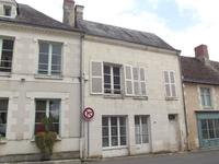 French property, houses and homes for sale inLE GRAND PRESSIGNYIndre_et_Loire Centre