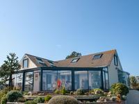 maison à vendre à ST COME DE FRESNE, Calvados, Basse_Normandie, avec Leggett Immobilier