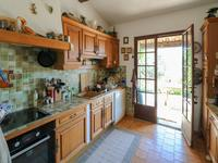 French property for sale in SEILLANS, Var - €325,000 - photo 5