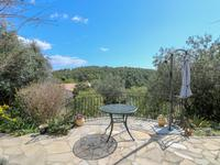 French property for sale in SEILLANS, Var - €325,000 - photo 2