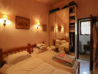 French property for sale in SEILLANS, Var - €325,000 - photo 7