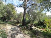 French property for sale in SEILLANS, Var - €325,000 - photo 10
