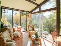 French property for sale in SEILLANS, Var - €325,000 - photo 3