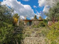 French property for sale in SEILLANS, Var - €325,000 - photo 9