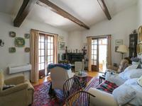 French property for sale in SEILLANS, Var - €325,000 - photo 4