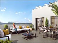 French property for sale in CLERMONT FERRAND, Puy de Dome - €243,000 - photo 6