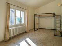Maison à vendre à MAZAN en Vaucluse - photo 4