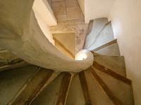 Maison à vendre à MAZAN en Vaucluse - photo 6