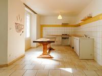 Maison à vendre à MAZAN en Vaucluse - photo 1