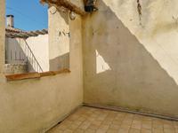 Maison à vendre à MAZAN en Vaucluse - photo 7