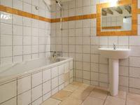 Maison à vendre à MAZAN en Vaucluse - photo 8