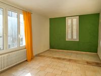 Maison à vendre à MAZAN en Vaucluse - photo 3