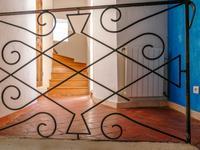 Maison à vendre à MAZAN en Vaucluse - photo 9