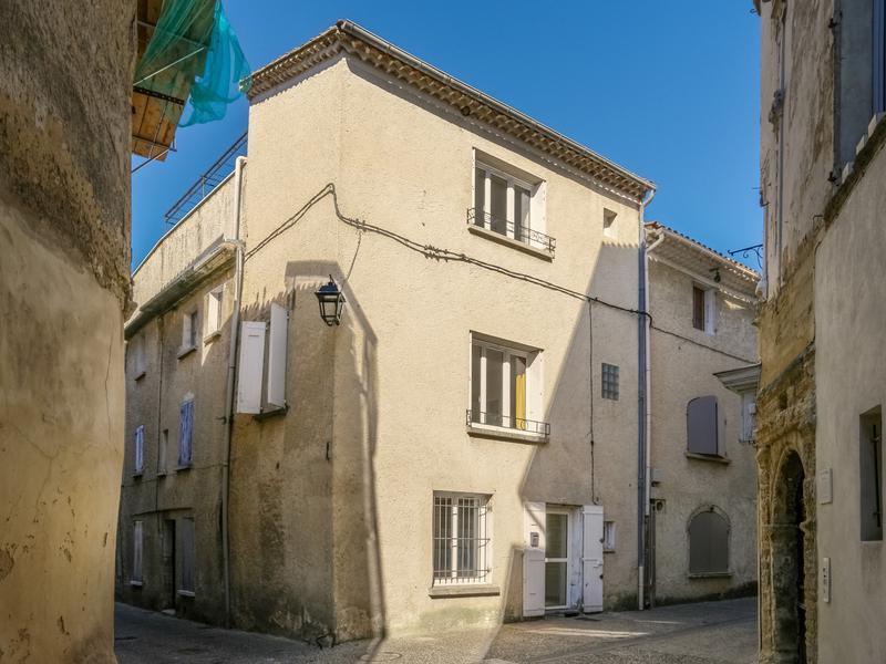 Maison à vendre à MAZAN(84380) - Vaucluse