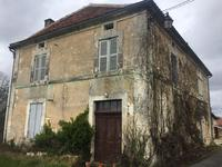 French property for sale in MAREUIL, Dordogne - €56,000 - photo 4