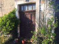 French property for sale in MAREUIL, Dordogne - €56,000 - photo 6