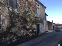 French property for sale in MAREUIL, Dordogne - €56,000 - photo 5