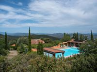 French property for sale in ST MICHEL DE LLOTES, Pyrenees Orientales - €595,000 - photo 1