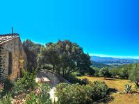 Maison à vendre à ST MICHEL DE LLOTES en Pyrenees Orientales - photo 1