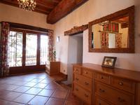 Maison à vendre à ST MICHEL DE LLOTES en Pyrenees Orientales - photo 9