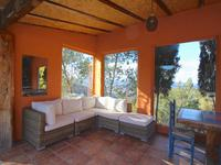 Maison à vendre à ST MICHEL DE LLOTES en Pyrenees Orientales - photo 8