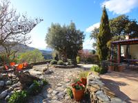 French property, houses and homes for sale inST MICHEL DE LLOTESPyrenees_Orientales Languedoc_Roussillon