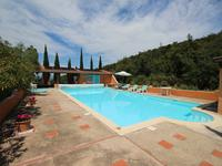 French property for sale in ST MICHEL DE LLOTES, Pyrenees Orientales - €595,000 - photo 4