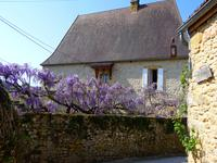 French property for sale in CASTELS, Dordogne - €194,400 - photo 10