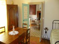 French property for sale in CASTELS, Dordogne - €194,400 - photo 6