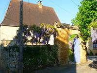 French property for sale in CASTELS, Dordogne - €194,400 - photo 3