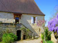 French property, houses and homes for sale inCASTELSDordogne Aquitaine