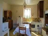 French property for sale in CASTELS, Dordogne - €194,400 - photo 5
