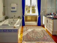 French property for sale in LA ROCHE BERNARD, Morbihan - €574,400 - photo 9