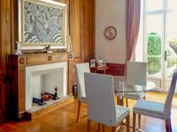 French property for sale in LA ROCHE BERNARD, Morbihan - €574,400 - photo 4