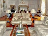 French property for sale in LA ROCHE BERNARD, Morbihan - €574,400 - photo 5