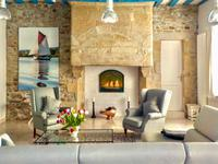 French property for sale in LA ROCHE BERNARD, Morbihan - €574,400 - photo 2