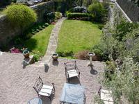 French property for sale in LA ROCHE BERNARD, Morbihan - €574,400 - photo 10