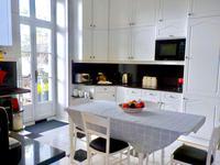 French property for sale in LA ROCHE BERNARD, Morbihan - €574,400 - photo 6