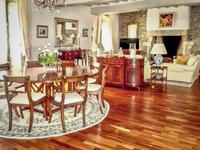 French property for sale in LA ROCHE BERNARD, Morbihan - €574,400 - photo 3