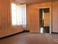 French property for sale in St Eulalie d Ans, Dordogne - €56,000 - photo 10