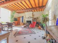 French property for sale in NERE, Charente Maritime - €347,680 - photo 4