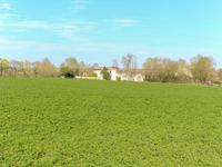 French property for sale in NERE, Charente Maritime - €347,680 - photo 3