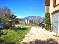 Maison à vendre à VERNET LES BAINS en Pyrenees Orientales - photo 9