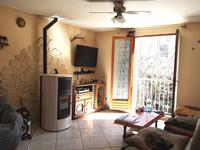 Maison à vendre à VERNET LES BAINS en Pyrenees Orientales - photo 3