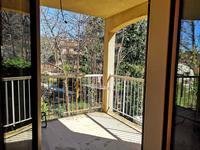 Maison à vendre à VERNET LES BAINS en Pyrenees Orientales - photo 5